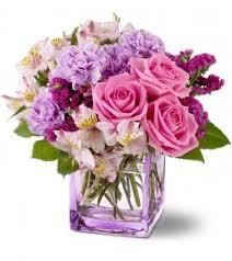 imagenes para enamorar con flores ramos de rosas y flores para enamorar arreglos de mesa para boda
