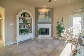 new homes in woodridge estates oak point texas d r horton