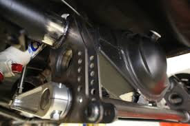 rear race light bar understanding drag racing rear anti roll bars