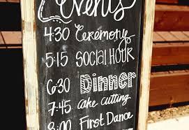 create your own wedding program wedding wedding programs goodindwellingspirit wedding reception