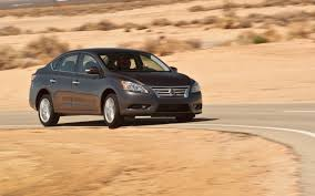nissan sentra key system error video find nissan wants to help you date better with the 2013 sentra