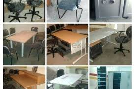 mobilier de bureau toulouse mobilier de bureau toulouse meuble de bureau informatique eyebuy