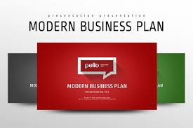 template for a business plan pacq co best 25 business plan sample