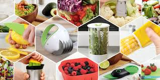 15 best kitchen tools for 2017 easy kitchen prep accessories and