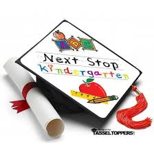 kindergarten graduation hats 58 best graduation hat ideas images on graduation cap