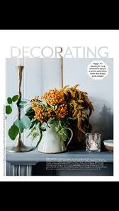 Australian House And Garden Christmas Decorations - australian house u0026 garden magazine on the app store