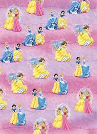 cinderella wrapping paper disney princess gift wrapping paper 2 gift tags