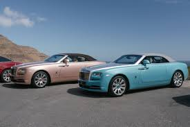 roll royce ross rolls royce dawn exclusive launch and test drive tartan tarmac