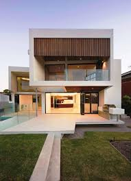 small eco friendly house plans small modern eco friendly house plans modern house plan