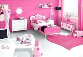 des chambre pour fille couleur de chambre fille choix des couleurs de peinture pour une