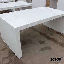 Marble Bar Table List Manufacturers Of Starbucks Bar Table Buy Starbucks Bar Table