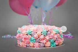zoe 1st birthday melbourne cake smash photographer erin