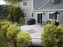 landscaping u0026 hardscaping design challenges kito nursery long island