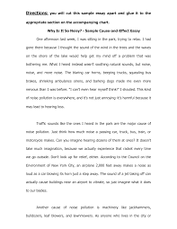 college essays samples doc 12751650 sample cause and effect essays top 197 cause and top 197 cause and effect college essay sample cause and effect essays