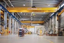 preventive maintenance crane maintenance konecranes usa