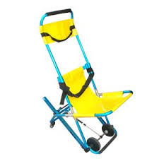 evacuation stair chair manufacturers and suppliers evacuation