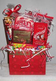 snack basket delivery 26 best balloons and more gifts baskets images on