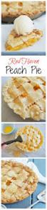 Keeping Pumpkin Pie Crust Getting Soggy by Best 25 Lattice Pie Crust Ideas On Pinterest Pies Art Pie