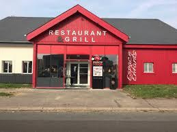 cuisine dreux poivre dreux restaurant reviews phone number photos