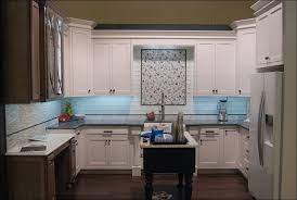 Make Kitchen Cabinet Doors Kitchen Kitchen Cabinet Options How To Build Cabinet Doors