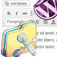 how to create wordpress custom page template u2013 custom wordpress page
