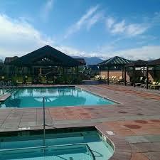 margaritaville island hotel 50 photos 32 reviews hotels