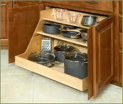 kitchen corner cabinet pull out shelves upper cabinet blind corner pull out diy gammaphibetaocu com