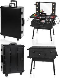 professional makeup stand maylan make up professional makeup artist salon