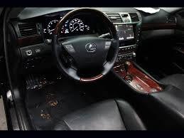 lexus ls 460 gear shift knob 2010 lexus ls 460 l for sale in phoenix az stock 14652