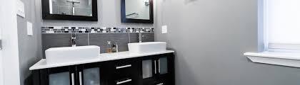 Woodstock Bathrooms Maryland Home Pros Woodstock Md Us 21163