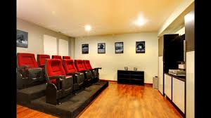 home theaters ideas home theater ideas 2017 youtube