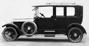 history of cars automobile history top 10 facts ndtv carandbike