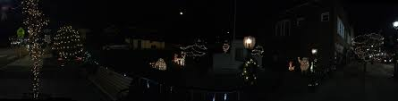 halloween light covers blawnox borough