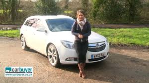 opel insignia trunk space vauxhall insignia sports tourer estate 2013 review carbuyer