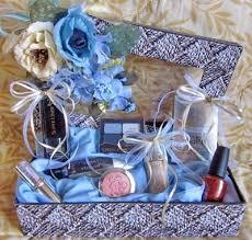 Satu Set Alat Make Up Wardah seserahan pernikahan jual kosmetik wardah harga paket murah