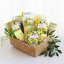 spa baskets spa baskets online spa gift baskets delivered