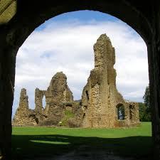 file sherborne old castle 01 jpg wikimedia commons