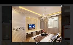 virtual room designer upload photo design your dream house bedroom full house decorating games bedroom planner free design software gooosencom home simple decoration ideas collection contemporary