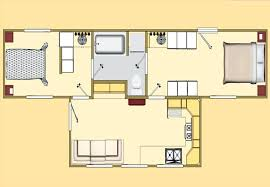 home house plans container home plan container home house plans container home plans