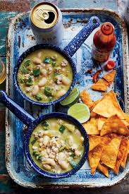 fall soups and stews to keep you warm southern living