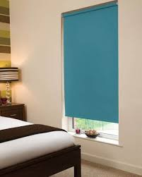 Venetian Blinds Next Day Delivery Next Day Cheap Blinds Made To Measure