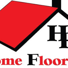 home flooring flooring 3424 oakdale rd modesto ca phone