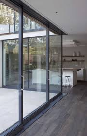 41 breathtaking aluminum patio door photos ideas aluminum sliding
