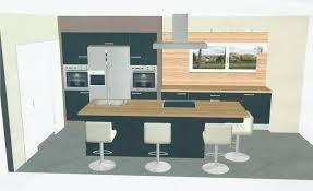 logiciel de plan de cuisine 3d gratuit plan cuisine 3d gratuit plan cuisine d gratuit logiciels d