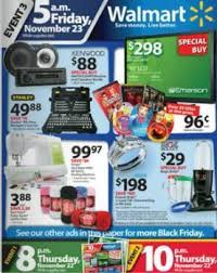 walmart open time black friday black friday page 2
