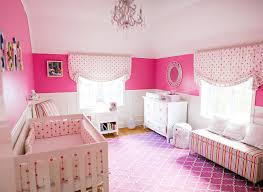 pink nursery ideas pretty in pink 55 pink nurseries project nursery