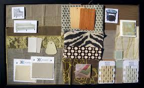 stiles fischer interior design what i do presentation boards