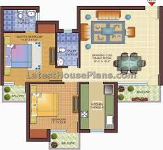 house plans with separate apartment bedroom apartment house floor plans house plans