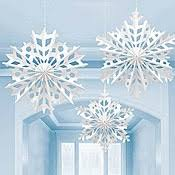 Winter Party Decorations 16 Best Winter Dance Decoration Ideas Images On Pinterest