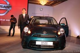 nissan micra review india image of nissan micra active free image gallery
